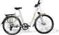 Mobile Preview: e-citybike