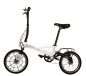Preview: e-micro-bike NOAHK EEGOPurePed 9 kg